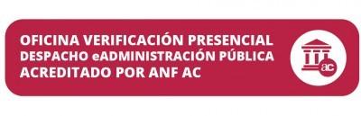 certificado digital anf
